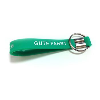 Micro Wristband